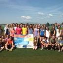 Udržitelnost - Dubnica 19.6. 2014