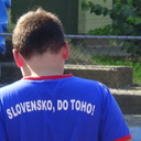 Vlastimil Bukovjan