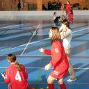 Sportovní blok