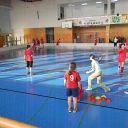 Sportovní blok - hry