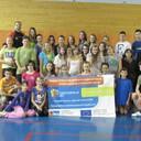 Udržitelnost projektu Napajedla 13. 12. 2013