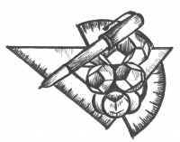 2. Základní škola Napajedla