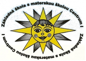 Základná škola s materskou školou, Dubnica nad Váhom